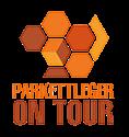 Parkettleger on Tour